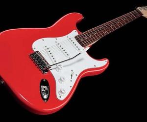 Todos los productos y servicios de Instrumentos de música: Decibelios Lanzarote