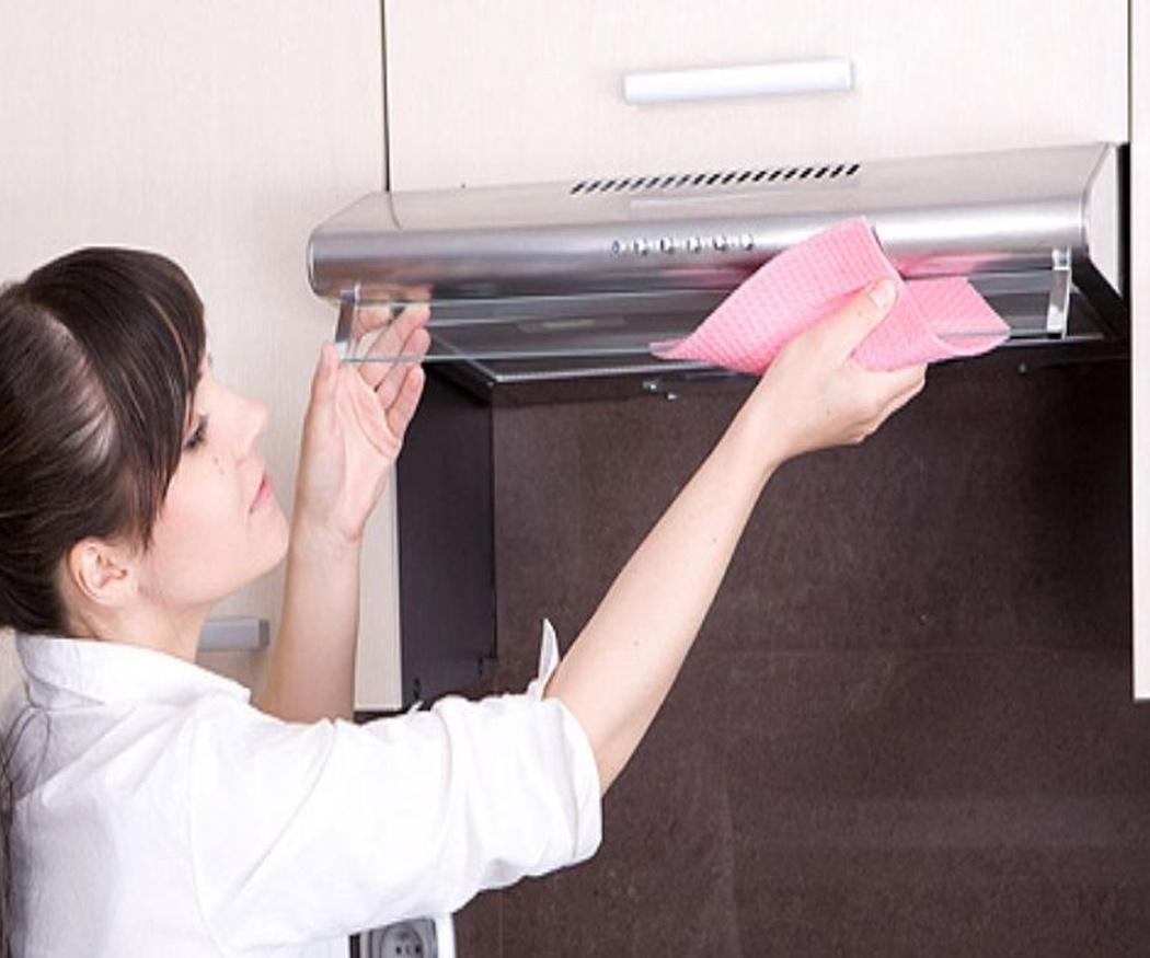 Externaliza la limpieza de tu casa y gana tiempo para ti