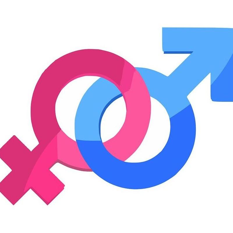 Sexualidad y pareja: Qué hacemos de Psicóloga y Sexóloga Susana Martínez