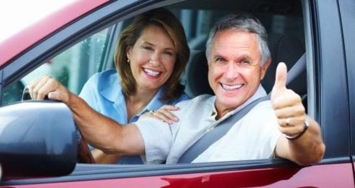 Seguro automóvil Axa FlexiConfort: Servicios de Pons & Gómez Corredoria d'Assegurances