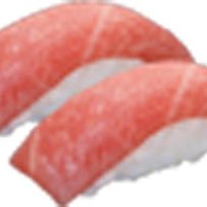Nigiri toro