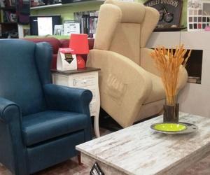 Te ofrecemos amplio catálogo de muebles de calidad a precios asequibles