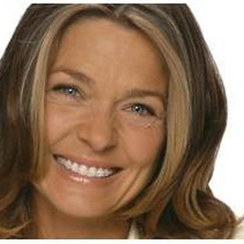 Ortodoncia adultos: Tratamientos y Aparatos de Dra. Amaia Goena