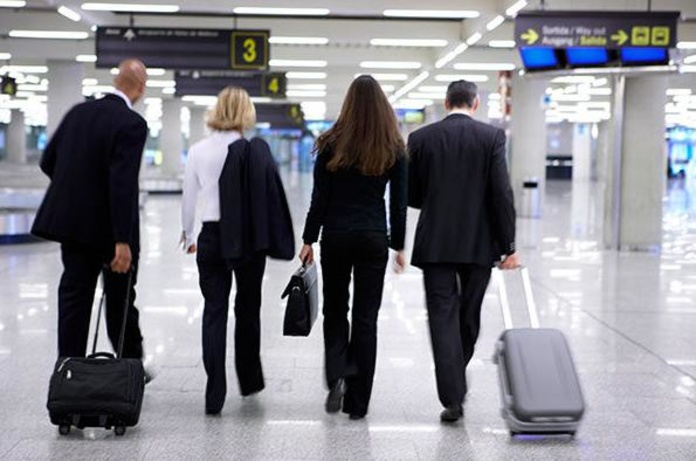 Seguro de Asistencia en Viaje Arag Viajeros a su medida: Servicios de Pons & Gómez Corredoria d'Assegurances