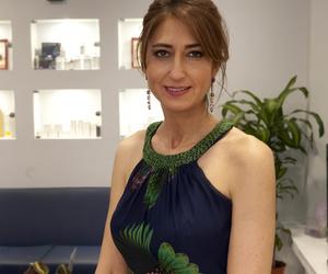 Doctora Ana Bellón