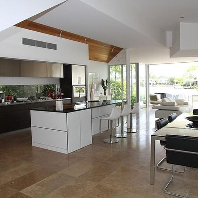 Secretos para elegir el mobiliario de tu hogar