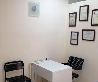 PILATES EMBARAZADAS: Terapias  de MQ Fisioterapia