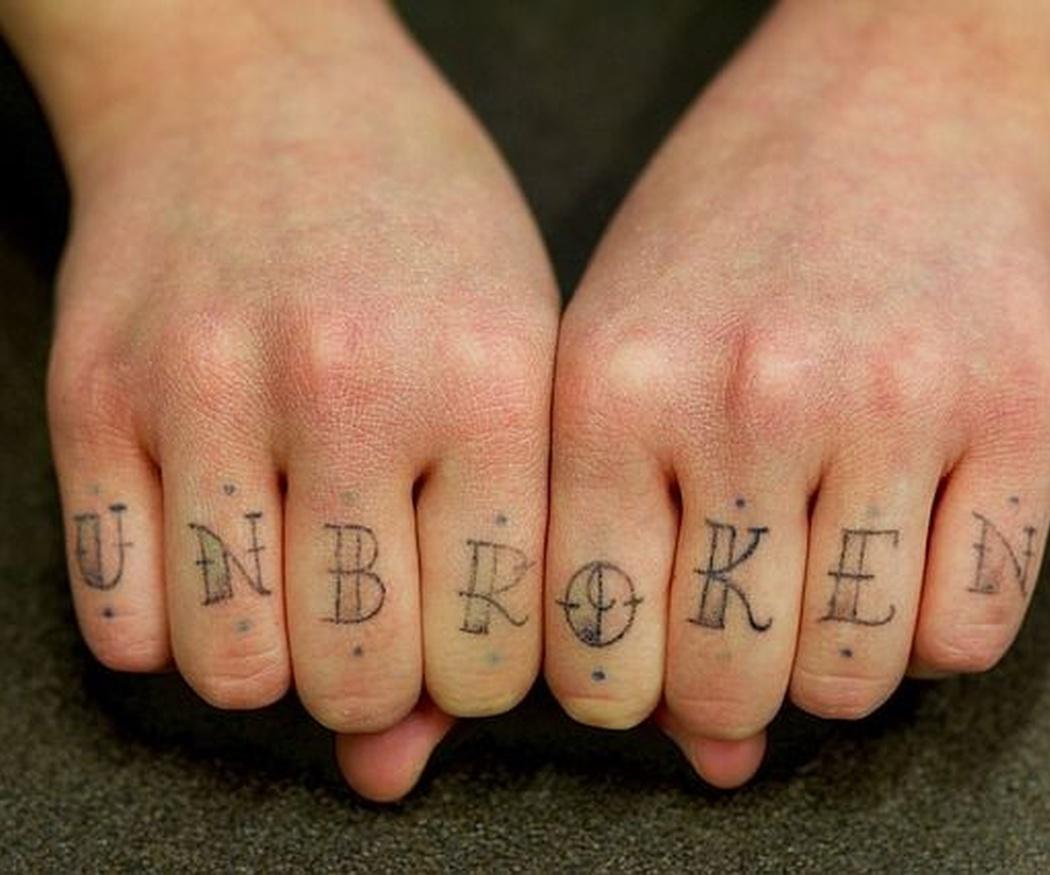 Requisitos de los locales de piercings y tatuajes