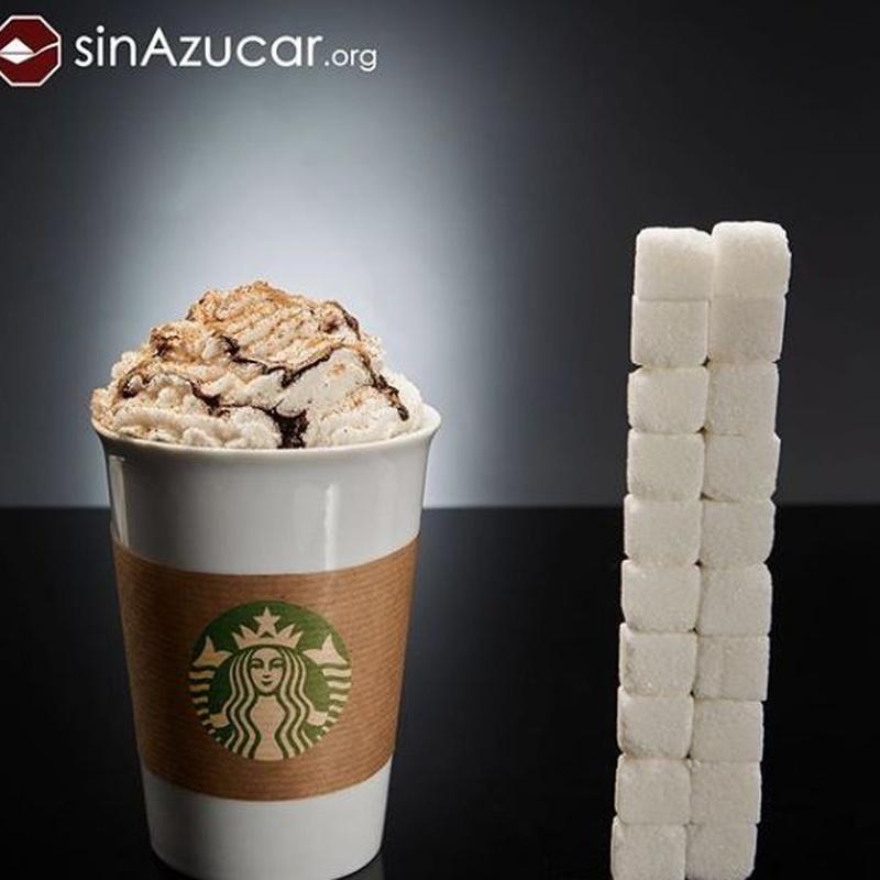 Abusos con el azúcar: Tratamientos  de Centro Odontológico La Eliana