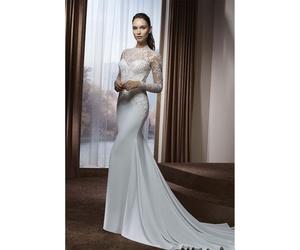 Vestidos de novia con los mejores precios