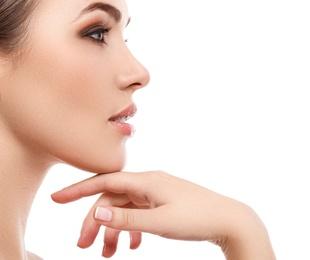 Tratamientos faciales personalizados