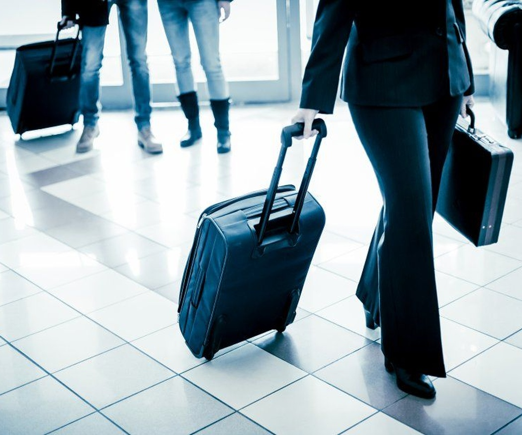 Una pieza fundamental