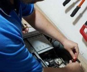 Todos los productos y servicios de Electricidad: TodoArreglo.com