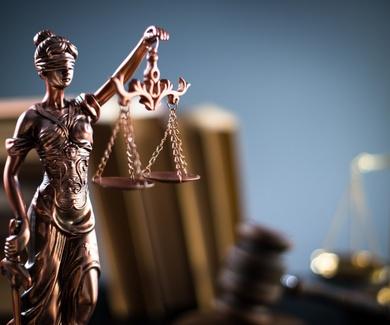 La responsabilidad civil derivada de condena penal firme no prescribe según establece el Tribunal Supremo