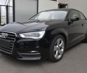 Audi A3 1.6 TDI Ambition Ed. Especial