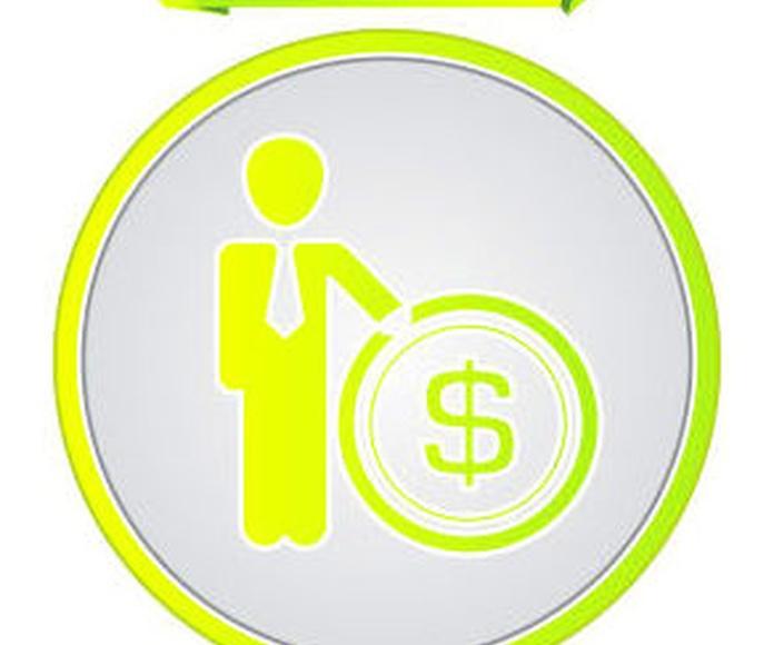 FINANCIACION AL INSTANTE