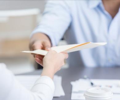 Ha percibido prestaciones derivadas de expedientes de regulación temporal de empleo (ERTE)