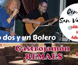 Jamón ibérico en Laredo | Jamonerías Remaes