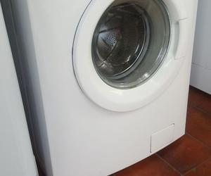 Todos los productos y servicios de Electrodomésticos: Electrodomésticos Carlos
