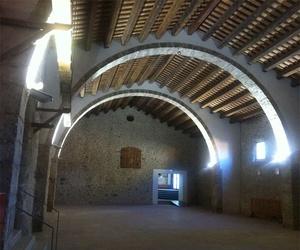 Empresa de electricidad y climatización en Cataluña