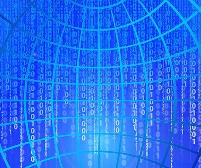 Soluciones de Software: Productos de Toshiba Murcia