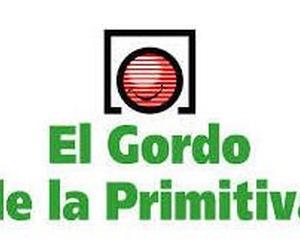 Galería de Loterías y apuestas en Albacete | Administración de Lotería Nº 11