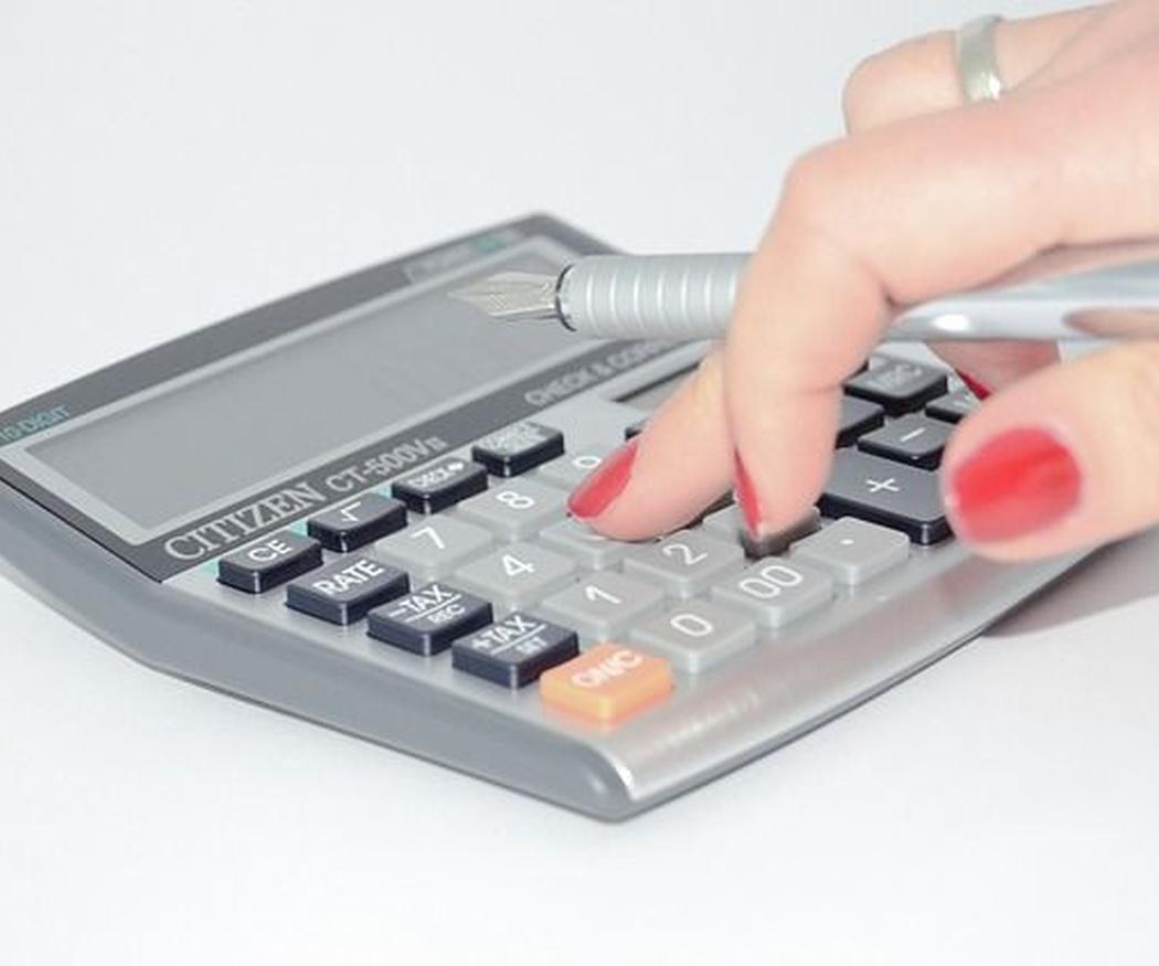 ¿Cuáles son los principales errores contables que pueden poner en peligro mi empresa?