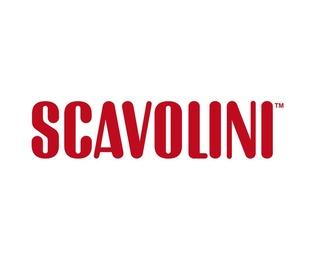Distribuidor Oficial Scavolini
