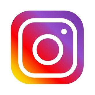 Tenemos perfil en Instagram