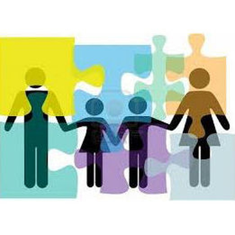 Terapia familiar: Terapias de Sayri Psicólogos