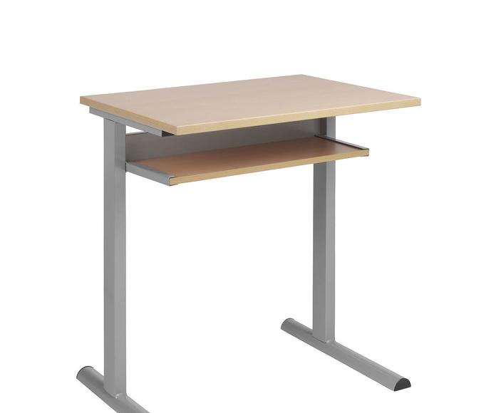 Fabricación mobiliario escolar en Salamanca: Catálogo de Marprieh