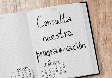 Programación de Teseo Teatro en Arganzuela