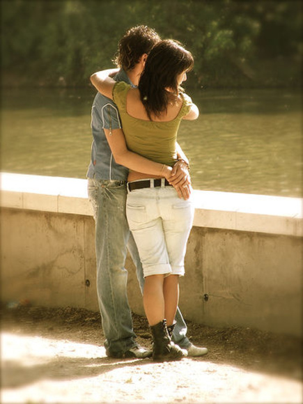 Embarazo Imprevisto: Servicios de Centro de Orientación Familiar Cosplan