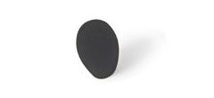 YS-2: Nuestros productos de Sonovisión Parla
