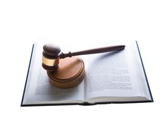 Derecho civil: Servicios jurídicos de Joaquín Prats Despacho de Abogados