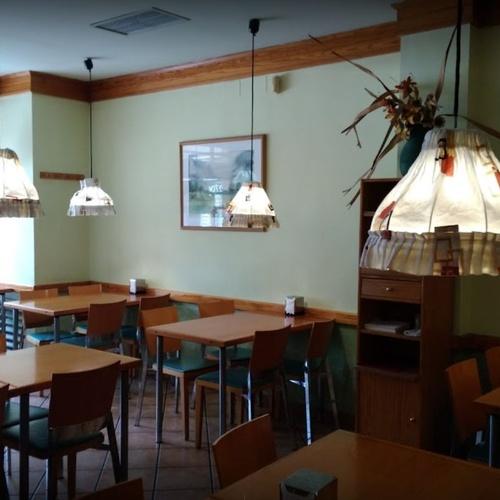La Trufa, un espacio para compartir grandes momentos con familia o amigos