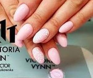 manicura-pedicura: Sonia Atanes