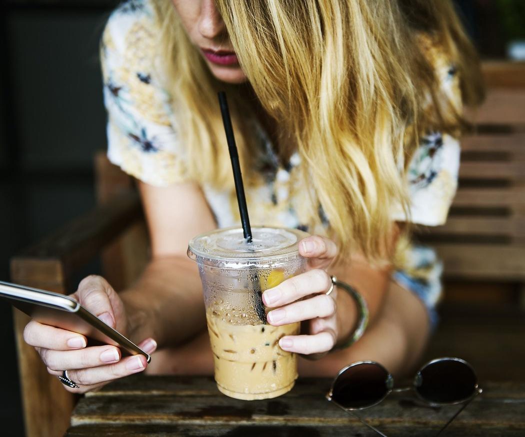 Las claves para tratar la adicción al móvil