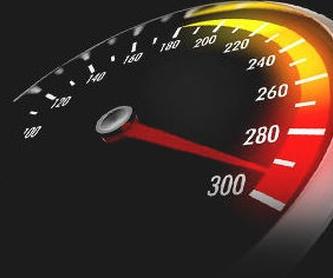 Especialista BMW: Servicios  de Coronado Motor