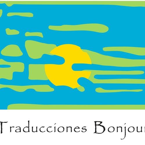 Traducciones del francés al español y viceversa.