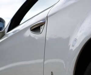 Taller de coches en Santander