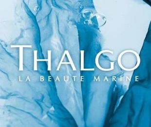 THALGO ( cosmetica cientifica marina)
