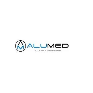 Nuestros colaboradores: Alumed