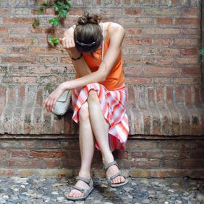 Trastornos alimentarios: Servicios de Nadir Centro de Terapia Gestalt