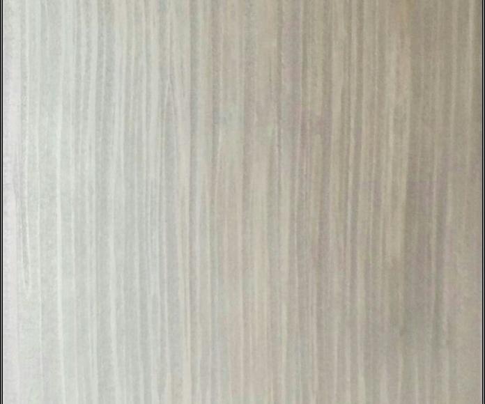 Decoración de interiores,efecto bambú.