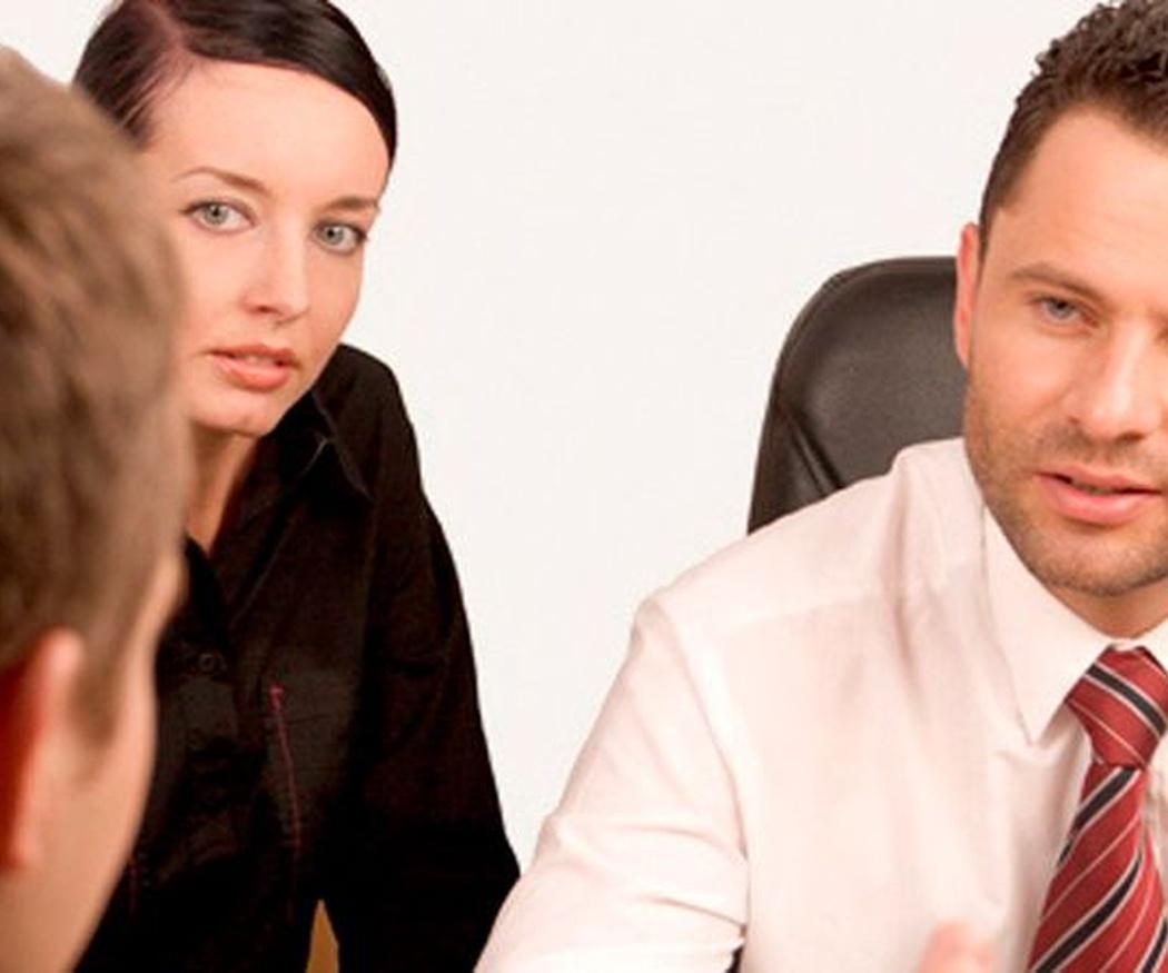 Ventajas de una asesoría laboral