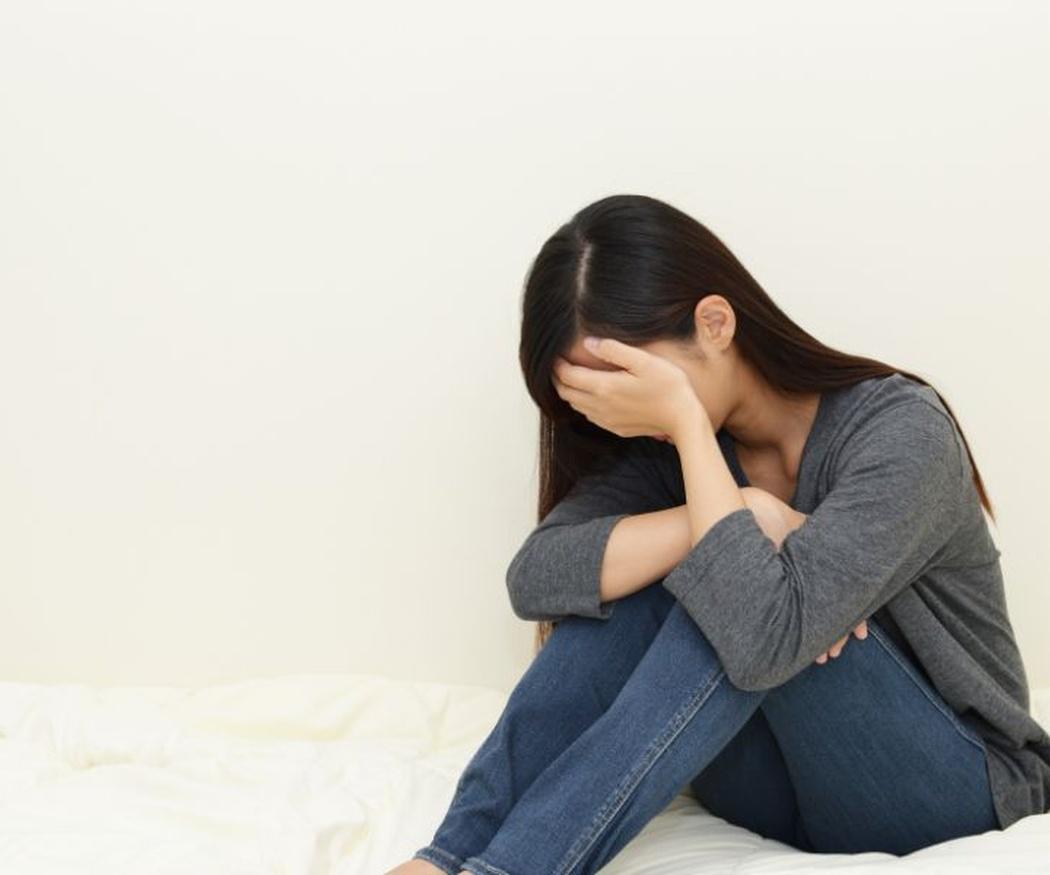 ¿Qué es un trastorno psicosomático?