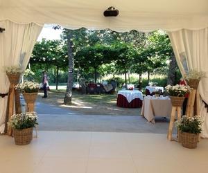 Restaurantes para celebraciones en Béjar | La Corrobla