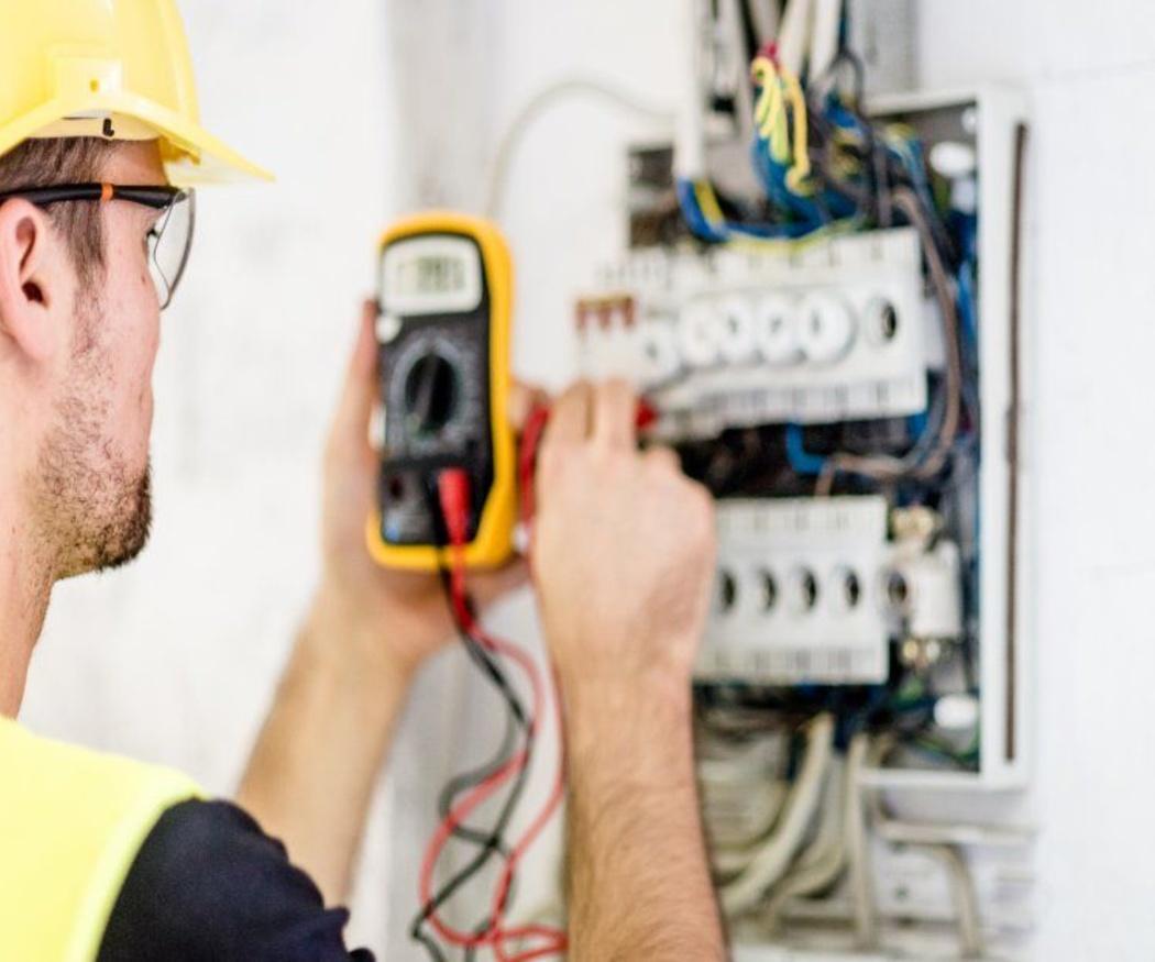 ¿Sabes cómo aumentar la potencia de tu instalación eléctrica?