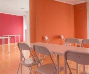 Todos los productos y servicios de Clínicas dentales: Centro Dental Badajoz